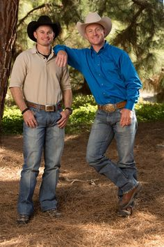 Cord McCoy And Jet McCoy Hometown: Tupelo, Okla The Amazing Race: All-Stars (2014) - Amazing Race Wiki - a encyclopedic wiki about the CBS television show The #AmazingRace.