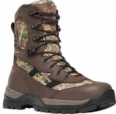 Rubber Fishing Boots Men #fishingguide #FishingBoots Timberland, Waterproof Hunting Boots, Fishing Boots, Insulated Boots, Mens Boots Fashion, Mossy Oak, Gore Tex, Mid Calf Boots, Colors