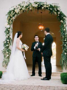 Punta Cana Wedding Photographer! Matheus and Jessica's beautiful destination wedding at Las Arenas Villa in Punta Cana   Asia Pimentel Photography