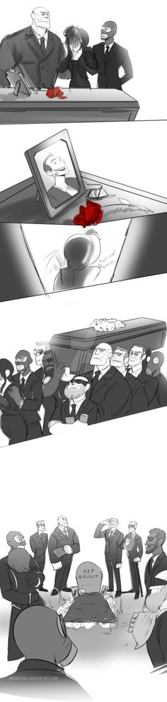 i swear to god i'm never going to draw 18 people on one pic ever again although it was a good challenge... tumblr darklitria.tumblr.com/post/889… i am just going to put this link here for pe...