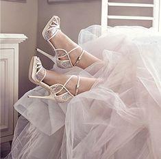 Bridal Boutique | JIMMY CHOO