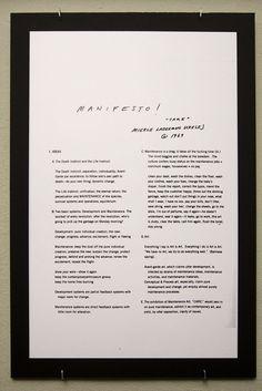manifestodetails.jpg (694×1040)