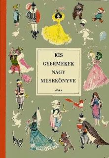Mesemorzsa: 2012.11.11. Cartoon Books, Film Books, Children's Literature, Future Baby, Kids And Parenting, My Childhood, Kids Learning, Crafts For Kids, Montessori