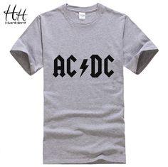 Android Men T-shirt Creative Shirts Funny Cotton Tshirt fashion short tee Summer style New Swag Mens Tee Shirts, Funny Shirts, Casual Shirts, T Shirts For Women, Ac Dc, Game Of Thrones Men, Crossfit Shirts, Hip Hop, Creative Shirts