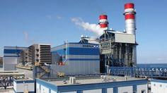 Sabancı Holding'ten EnerjiSA açıklaması - Sabancı Holding EnerjiSA hisselerinin satışıyla ilgili çıkan haberler üzerine KAP'a açıklamada bulundu.
