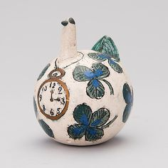 Birger Kaipiainen Ceramic Figures, Ceramic Artists, Pottery Designs, Bukowski, I Fall In Love, Finland, Metallica, Scandinavian, Porcelain