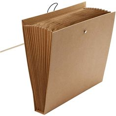 Køb hobbyartikler til en god pris online Craft Items, Storage, Diy, Inspiration, File Size, Home Decor, Paper Mache, Carton Box, Decorations
