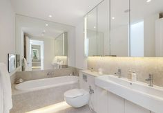 House for sale in Clareville Street, South Kensington, London, SW7   Lurot Brand