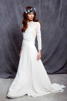 Wedding Dress you love