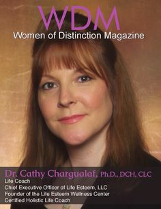 Women of distinction see more women of distinction digital edition go