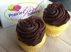 Melhor Cupcake em Toronto - http://viajoteca.com/melhor-cupcake-em-toronto/