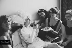 wieczór panieński / Bachelorette Party / девичник / JGA / Despedida de soltera / EVJF / Lánybúcsú