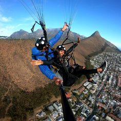 Why You Need To Visit Cape Town's Signal Hill - Tourism Guide Africa Great Places, Places To Go, Signal Hill, African Sunset, Picnic Spot, Olympic Peninsula, Whale Watching, Great View, Cape Town