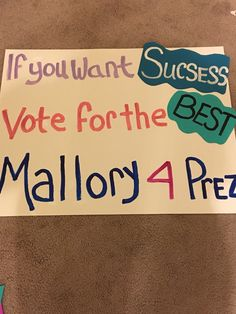 campaign posters student council Student council p - campaign School Campaign Ideas, School Campaign Posters, Slogans For Student Council, Student Council Campaign, Leadership Activities, Education Quotes, Physical Education, Group Activities, Presidential Posters