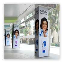 Best indoor display manufacturer with a wide variety of indoor displays and other products.Indoor and Outdoor Digital sublimation printing and Arrays. Signage, Wraps, Branding, Indoor, Quote, Display, Group, Interior Design, Life