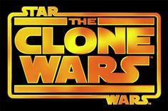 Em honra ao 100° episódio de Star Wars: The Clone Wars a Lucasfilm Animation apresenta este vídeo especial de aniversário, com destaques de todas as cinco temporadas da série de sucesso em animação.Leia mais ...