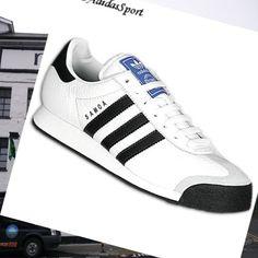 Adidas Originals Store Belgie