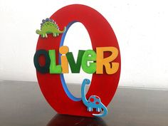 Finding that unique gift for your little one this Christmas can be stressful! Chat with me today to create the unique design for your room name sign that reflects their bedroom style and personality. Let's turn your vision into beautiful wall name letters that will have everyone commenting and be the envy of their friends. my #etsy shop: Personalized kids name sign, Letters for little boys room, Boys room decor, Personalized kids wall letter, Kids bedroom sign