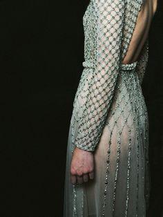 Valentino Couture F/W 2011