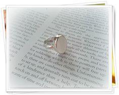 Köyhän tytön timantit ja muutama sormus