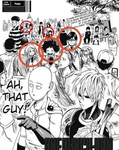 In the top right mob psyco is there? In der oberen rechten Ecke ist Mob Psyco? Anime Meme, Manga Anime, Funny Anime Pics, Fanarts Anime, Otaku Anime, Anime Guys, My Hero Academia Shouto, My Hero Academia Episodes, Hero Academia Characters