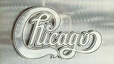 Chicago - 25 Or 6 To 4 (HD) - YouTube