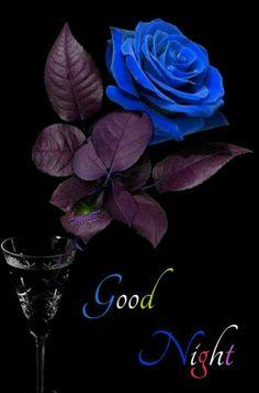 Good Night Love Images, Good Morning Good Night, Good Afternoon, Good Night Quotes, Good Morning Picture, Morning Pictures, Good Night Blessings, Beautiful Words, Friendship