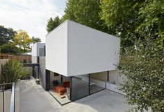 villa_contemporanea_design_Londra_09
