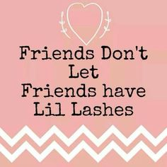 Younique 3D Fiber Lash Mascara $29 | Get the look of eyelash extensions instantly! ORDER ONLINE: http://www.youniqueproducts.com/MandieRutter