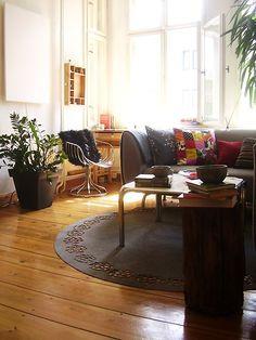 haydut Rugs, Home Decor, Farmhouse Rugs, Decoration Home, Room Decor, Home Interior Design, Rug, Home Decoration, Interior Design