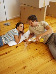 Nine Things You Should Figure Out Before Moving in Together Lets Move, Moving In Together, Twitter Trending, Moving Tips, House Cleaning Tips, Falling Down, Where The Heart Is, Happy Thoughts, Men Looks