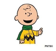 Clip Art Charlie Brown Clip Art clip art linus charlie brown spelling test winter