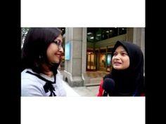 Putri Gayatri, Wakili Remaja Indonesia di PBB