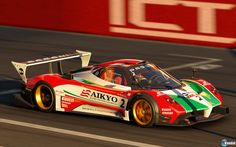 project cars pictures to download, 186 kB - Shelley Young