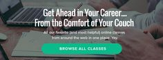 Online Classes to Boost the Skills on Your Resume - The Muse: Here are 18 classes that are perfect for brushi...