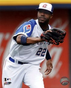 Jason Heyward 2011 Action Photo Print x Baseball Uniforms, Atlanta Braves, Is 11, Mlb, All In One, Overalls, Brand New, Baseball Cards, Sports
