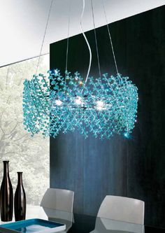 renzo del ventissete · Lighting Ideas & Funny Animal Shaped Lamps Bring Cheer To Homes And Offices ... azcodes.com