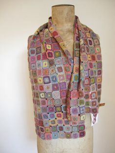 http://ona-bee.blogspot.com/2011/12/sophie-digard-scarvesback-in-stock.html