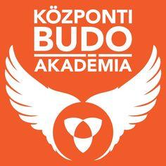 Központi Budoakadémia