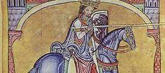 Raimundo de Borgonha