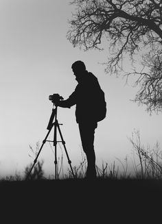5 Things Every Newbie Photographer Must Learn and Practice – Photography, Landscape photography, Photography tips Digital Photography School, Photography Jobs, Photography Challenge, Photography Basics, Exposure Photography, Photography Lessons, Photography Tips For Beginners, Photography Camera, Iphone Photography