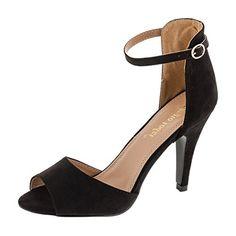 Sergio Todzi Women's Court Shoes Black BLACK Sergio Todzi http://www.amazon.co.uk/dp/B00LN5YAG6/ref=cm_sw_r_pi_dp_z29lvb1VG69BS