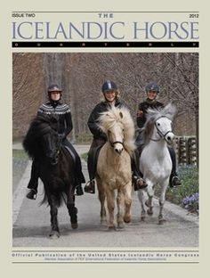 Quarterly Cover (2012-Issue 2)