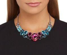Eminence Medium Necklace - Gifts - Swarovski Online Shop