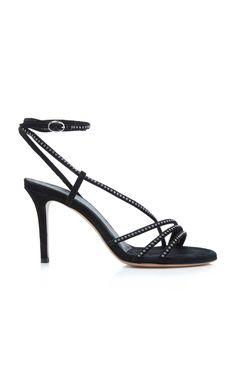 557 Best Shoes ❤️ images | Shoes, Heels, Black mules shoes