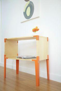 soapbox furniture