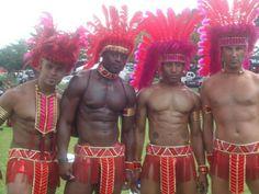 Trinidad carnival 2014 2014 – WELCOME TO CARNIVAL CONCIERGE Carnival Concierge - UM!