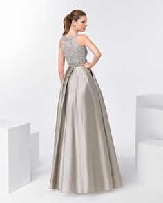 Our Aire Barcelona evening and cocktail gowns' elegance and femininity make them the stand-out choice for guests searching for that perfect look. Bridesmaid Dresses, Prom Dresses, Formal Dresses, Wedding Dresses, Satin Dresses, Gowns, African Fashion Dresses, Couture Dresses, Occasion Dresses