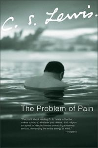 Problem of pain wiki.PNG