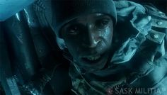 exclusive bf4 screenshots FIRST on SSKM!!!!! All SSKM may use FREELY!!!!